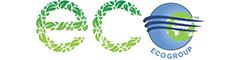 Ecolaboratories