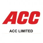 acc our client for stp etp plants