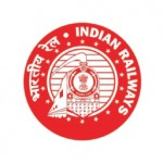 water treatment systems client indian railways