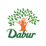 sewag treatment plants at dabur