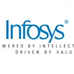 water purification systems clients infosys it park chd
