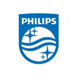 wastewater treatment plant at philips india